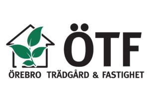 ÖTF - Örebro Trädgård & Fastighet